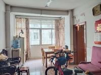 泽英学 区房-马赛克外墙中楼层三房送杂物房-单价仅需四字头-笋啊