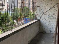 笋 沛明学QU 步梯低楼层 实用三房单位 一口价33万