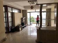 碧桂园二期洋房 108方3房2厅2卫 装修新净 无抵押 中低层 售75万