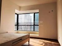 西江新城,天汇湾,精装三房未住过,够两年税费低,首付20万即可入住