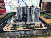 敏捷 三和府 位于杨和镇中心繁华地段 单价7字头 送全屋装修 免费停车位 3阳台
