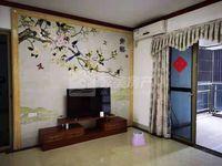 西江新城 君御海城 149.39方 双主套 可改4房 总价147万 小区花园大