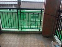 河江电梯楼 中恒广场 温馨2房单位 带精装修 单价7字头 有钥匙在手