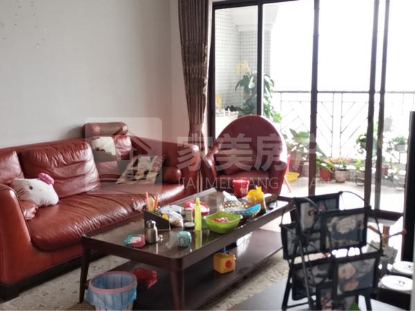 优悦城 精装3房 生活便利 精装2000 拎包即住 采光通风好 环境舒适 房源多