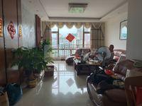 河江电梯楼 大三房单价6字头大型小区 保养新城 业主搬别墅出售 有匙随时方便看房