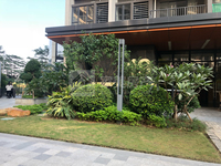 勤天汇花园景靓楼层99方三房,毛坯末住过。业主急售单价仅8300左右