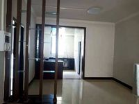 三小学 区房-步梯二楼三房重新装修未入住过-送一楼杂物房-格局方正-生活便利