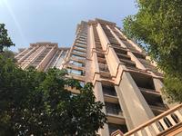 东湖洲品质小区 195方5房豪宅毛坯 靓楼层满2年 急售300万 少有放卖