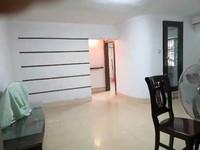 泰和路 阳光新村 小区管理 2楼 约50方 精装2房 只卖13.5万