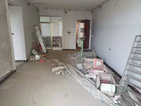 碧桂园 天汇湾 93方3房2厅2卫 基本装修完成 中楼层 单价95xx 售89万