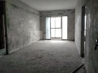 业主置换急售 盈信广场商圈 大型小区御泉湾 电梯中层 够两年税费低 随时看房