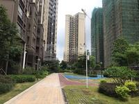 金骏广场业主亏钱抛售,南向精装3房仅售77万急售