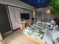 美的 鹭湖森林度假区 精装公寓 总价55万 投资一流 即买即收租!酒店式管理!笋