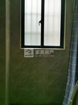 富湾金富雅苑 精装3房 总价低 单价6字头 有按揭 协商还 接受低首付 够2