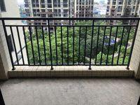 高明车站附近-电梯洋房中楼层三房毛坯阳台望花园-单价仅需六字头