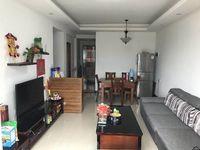 山林水语 精装2房 成熟小区 绿化优美舒适 周边配套齐全 房源新净 单价8800