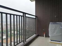 超笋 丽柏广场 137.14平米 电梯高层 带装修 均价8字头