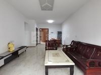 业主亏本出售 翡翠湾 自家精装少住 保养新净 中间楼层 南向 单价8400 有匙