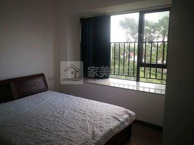 万科温馨3房,格局方正,采光好,家私电齐全,拎包入住,近学校