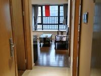 勤天汇公寓 周边配套齐全 2房带阳台公寓 家私电齐全 拎包入住 随时看房!