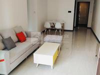 西江悦 西江新城 精装3房 仅租1700 花园小区 环境优美 近学校 房源多