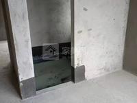 欧浦花城 电梯房中楼层 99方毛坯随意装修 单价6000随时约看