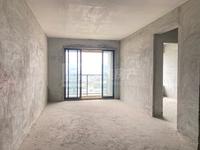 笋 盈信商圈 瑞日天下 靓楼层 单价仅需6字头城中电梯楼 视野无遮挡 实用面积大