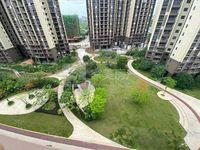 金骏广场,视野开阔,采光透亮,小区环境优美,精装修四房,单价低至7字头!