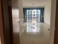 盈信商圈,富星半岛,19楼三房,家私电齐全,全新精装,租2300蚊、随时看房