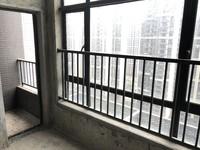 西江新城勤天汇-电梯中楼层复式公寓 有产权 带个生活阳台-单价仅需七字头