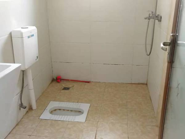 城区电梯两房 单价7字头 满两年税费低
