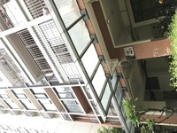 高明荷城 御景湾 精装3房 98.59方 单价仅售6187 够五唯一 周边配套齐