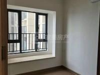 西江新城 美的明湖 实用三房 装修新净 高档住宅