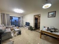 宜丰豪庭 豪华装修3房 单价7800一方 笋到爆 税费够俩年 真实房源在售