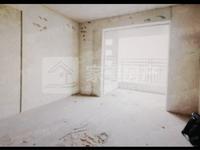 三州新城 大型小区 毛坯3房 够俩年 南向靓楼层