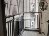西江新城美的东区,精装3房,家私齐全,拎包入住,仅租2800元