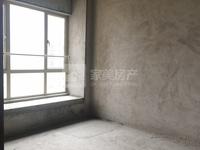 西江新城 君御海城 够二 毛坯3房 总价仅需69.5万 稀有笋盘