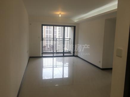 万科西江悦 电梯17楼 带装修 业主成本价出售 真实房源 现楼