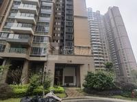 西江新城 君御海城 109方大3房 总价85万 单价仅售7798 靓楼层 房源多