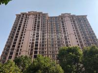 东湖洲豪宅毛坯5房 格局方正 中高靓楼层 采光一流 实用面积大 环境优美舒适