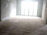 美的明湖二期142方毛坯大四房 南北对流采光足 格局方正 业主诚意出售 随时看房