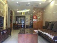 西江新城 美的西区 低楼层 精装3房 周边配套完善 采光好