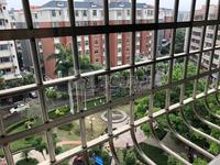 名豪居135方大三房精装仅售65万,房大厅大地段好采光好望花园钥匙在手欢迎约看