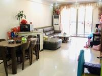 盈信广场商圈 宝行御泉湾 精装3房总价82.5万 拎包入住 投资自住一流
