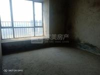 9字头 首付20万 西江新城中心 丽日名都 3房格局好楼层靓 够2年税费低