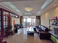 碧桂园二期 茶山凤舞 高档小区 104方3房2厅2卫2阳台 装修靓 售73万