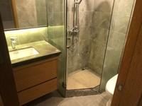 西江新城 电梯公寓 精装修 单价只要7000元 业主亏大本卖
