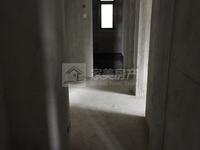 美的东区 毛坯3房 够俩年 南向靓楼层 随时看房 价钱有商量