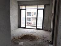 富湾金富雅苑 92.17平米 电梯3房 楼层好 全新毛坯 只卖55万!!!
