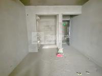 银豪锦湾,刚需三房,仅售70万,超多赠送,美的物业管理,给你一个温馨的家,随时看